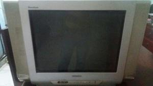 Televisor Samsung Tantus