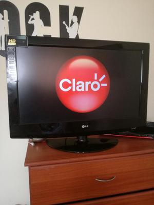 Tv Lcd 32 Lg