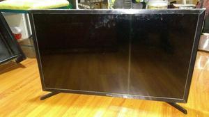 Tv Samsung de 32 para Repuestos