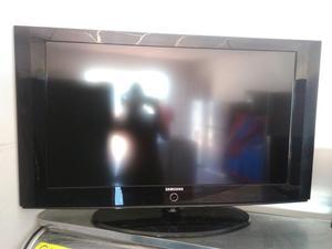 Vendo Televisor Samsung de 43 Pulgadas