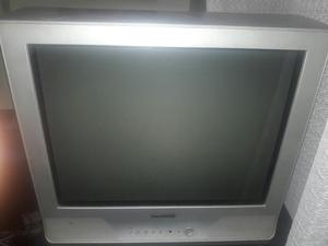 Vendo Tv Samsung 21 Pulgadas