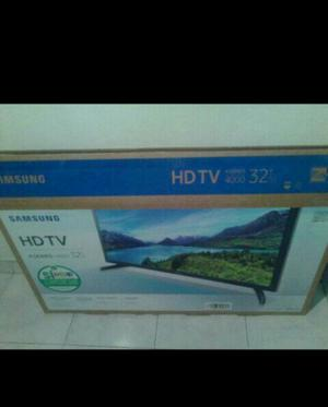 Vendo Tv Samsung Led Nuevo