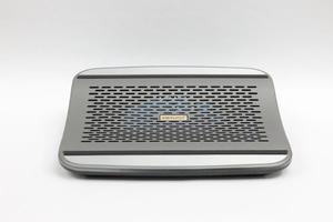 Base Refrigerante Para Portatil Jm Maxpro - Jm