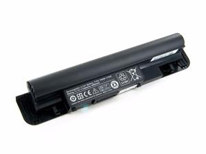 Batería Portátil Dell