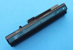 Bateria Acer Aspire One Zg5 A110 A150 D150 D250 Y Otros