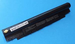 Bateria Dell Inspiron 13z N311z 14z N411z Vostro V131 N2dn5