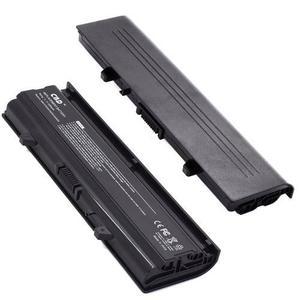 Bateria Dell Inspiron M N N Nd Tkv2v Fmhc10