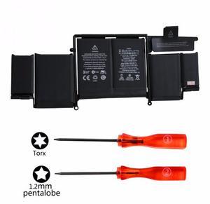 Bateria Macbook Pro Retina A (a)