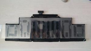 Bateria Original Apple A Macbook Pro 15'' Retina A