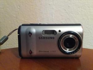 Cam Samsung para Repuesto