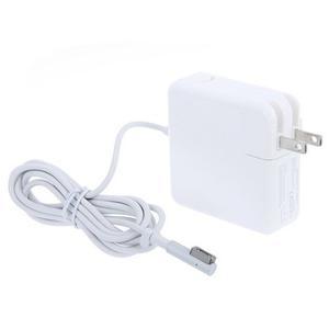 Cargador 60w Apple Macbook Pro 13'' Tipo L A Genérico