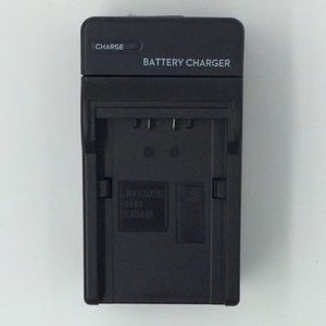 Cargador De Batería Para Panasonic Hc-x910, Videocámara De