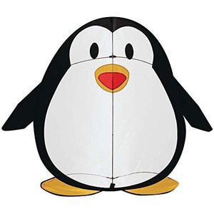 Cometa Pinguino Skydog Kite Llc