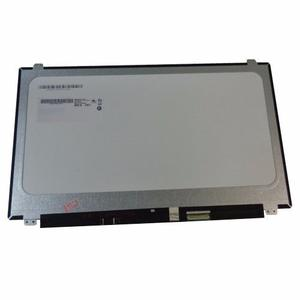 Display Dell Inspiron  Lcd Led