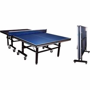 Mesa Ping Pong 15mm Sport Fitness
