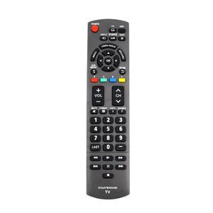 N2qayb Nuevo Substituido Remoto Para Panasonic Tv