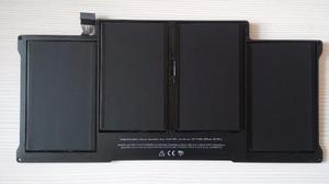 Original Apple Bateria A Macbook Air 13'' A A
