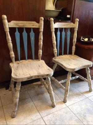 Comprar sillas antiguas en atl ntico posot class - Sillas antiguas de madera ...