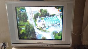 Televisor JWIN