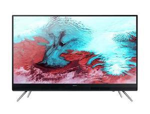 Televisor Led Samsung 40 Un40kkxzl