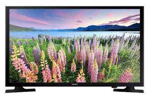 Televisor Samsung De 40 Ref.