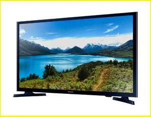 Televisor Samsung Smart Tv 32 Un32j