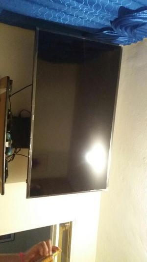 Tv Samsung 50 Pulgadas 4k