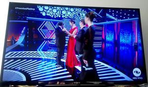 Tv Sony Bravia 32' Led Full Hd