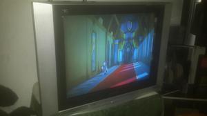 Tv de Grande de 30 Pulgadas Panasonic