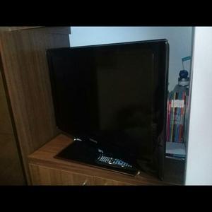 Vendo Hermoso Tv Samsung de 32 Lcd Hd