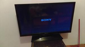 Vendo Televisor Sony Bravia Led