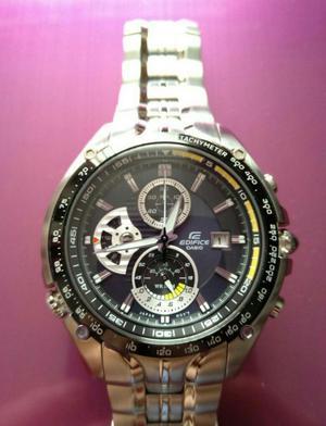 Reloj Casio Edifice EF 545D — 7AVUDF