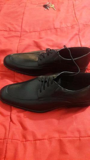 Zapatos Nuevos talla 40