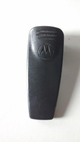Click Para Radio Telefono Motorola