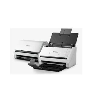 Escaner Epson Ds 770
