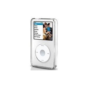 Accesorio Para Ipod Video Classic Gb Caja Transparente Tra