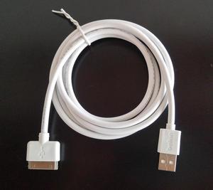 Cable Datos Usb Iphone 4 4s 1.5m. Original Belkin Regalo