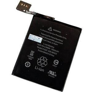 Cbk Auténtico Nuevo mah Batería De Iones De Litio Para