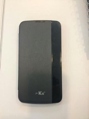 Celular Lgk10