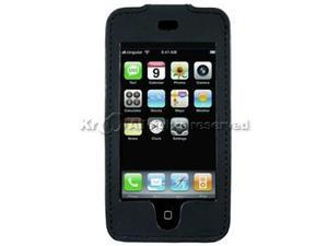 Fosmon De Primera Calidad Apple Ipod Touch De Segunda Gener