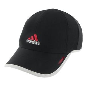 Gorra adidas Para Mujer Talla Unica