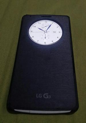 Lg G3 Repuestos O para Arreglo