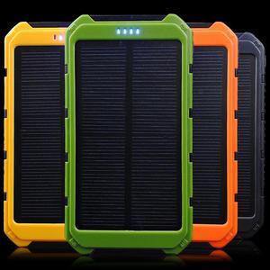 Power bank bateria recargable!