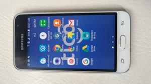 Samsung Galaxy J Duos