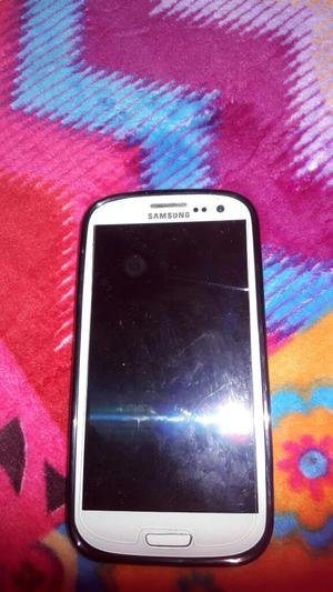 Samsung S3 Mini Display Malo Barato