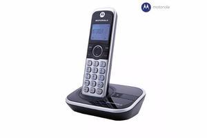 Teléfono Inalámbrico Motorola Gate  Bt!!!!