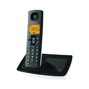 Teléfono Inalámbrico Versatis E-100, Envio Gratis
