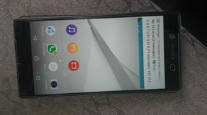 Vendocambio Sony Z5 3ram32gbcamara23mpx