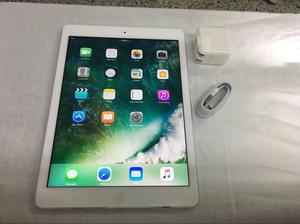 iPad Air 1 de 16 Gb