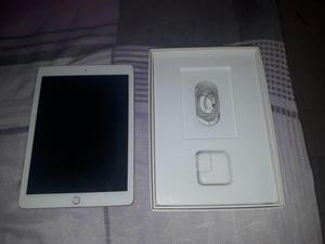 iPad Air 2 32 Gb en buen estado